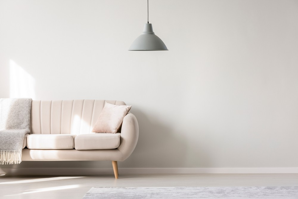 家具のレイアウトをする時に気をつけるべき3つのポイント
