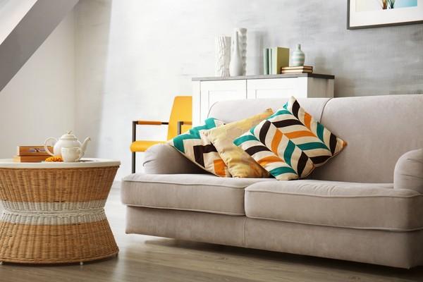 一人暮らしを始めるときに注意すべき家具の選び方とは?